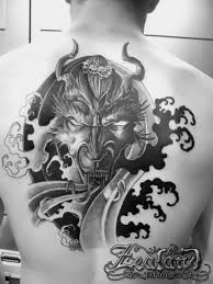 japanese tattoo new zealand japanese tattoo gallery zealand tattoo