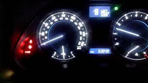 lexus isf injen intake review 2006 lexus is250 6 speed manual for sale 63k miles youtube