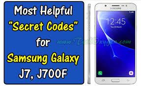samsung galaxy dialer apk galaxy j700f h most helpful secret codes 2016