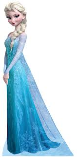 download frozen free png photo images clipart freepngimg