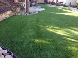 Backyard Artificial Grass by Artificial Grass Carpet Stayton Oregon Lawn And Garden Beautiful