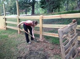 building compost bins u2013 on a budget a farmhouse reborn
