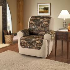 Wing Chair Cover Buy Wing Chair Covers From Bed Bath U0026 Beyond