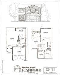 fascinating dual family house plans 30 for interior design ideas