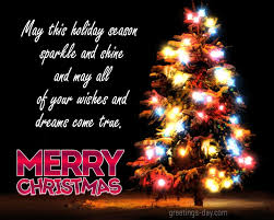 christmas u0026 new year greeting cards pictures animated gifs