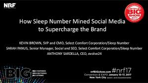 Comfort Corporation How Sleep Number Mined Social Media To Supercharge The Brand 1 638 Jpg Cb U003d1485266077