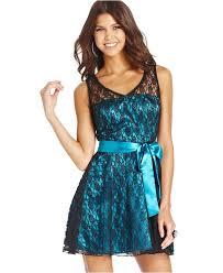 12 best kat dresses images on pinterest dresses online junior