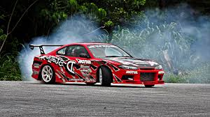 subaru drift wallpaper s15 wallpaper 76 images