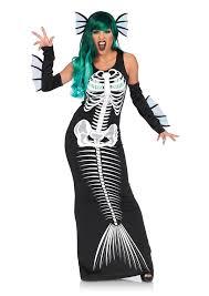 Kitty Toddler Halloween Costume Leg Avenue Lingerie Costumes Hosiery Accessories U2013 Legavenue