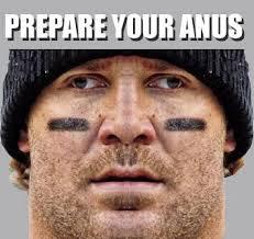 Roethlisberger Memes - funny ben roethlisberger names quarterback rankings week 16