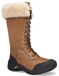 the bay canada womens boots ugg hudson s bay