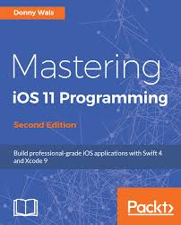practical auto layout for xcode 7 pdf mastering ios 11 programming second edition packt books