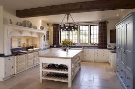Rustic Farmhouse Kitchens - charming farmhouse kitchens and with farmhouse kitchen menu love