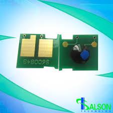 resetter hp laserjet m1132 cc364 reset chip for hp p4014 4015 4515 toner chip laserjet printer