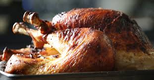 recipe portuguese roast turkey george mendes recipe