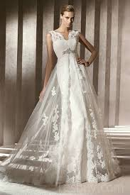 amazing vintage wedding dresses wholesale cheap vintage wedding dresses