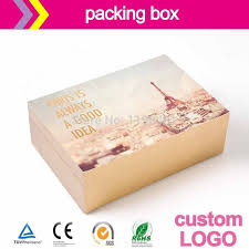 Where To Buy Boxes For Gifts Buying Packing Paper