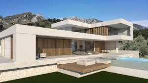 design villa design modern villas