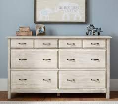 Pottery Barn Extra Wide Dresser Pottery Barn Kids Memorial Day Sale Up To 70 Off Furniture Decor