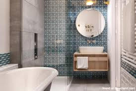 bathroom ideas nz bathroom laundry lou brown design