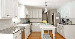 best way to repaint kitchen cabinets cabinet best way to paint kitchen cabinets amazing best paint