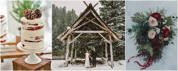 rustic weddings rustic weddings