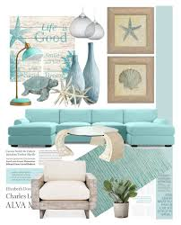 polyvore home decor 378 best my polyvore finds images on pinterest backgrounds