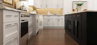 Kitchen Furniture Toronto Canada Toronto Villa Kitchens Vanity Project