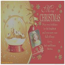 greeting cards beautiful merry christmas card message greetings