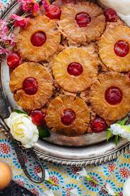 465 best gluten free recipes delicious ones images on pinterest