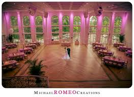 wedding venues northern nj real new jersey wedding the tides estate