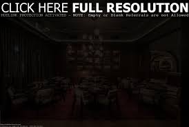 attractive formal dining room table sets 2145t 2146 jpgt1304526782