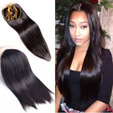 sew in with lace closure aliexpress peruvian human hair 3 or 4 bundles with silk base