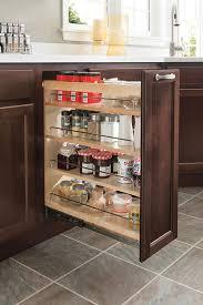 kitchen cabinet organization products u2013 homecrest