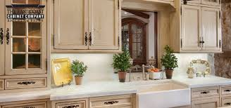Kitchen Cabinets Melbourne Fl The East Coast Cabinet Company Kitchen Design Center Treasure