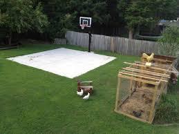 diy backyard theater ideas backyard fence ideas
