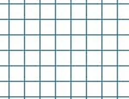 half inch graph paper graph paper pad miller pads and paper llc