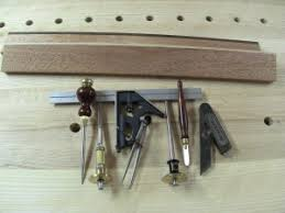 tool list the renaissance woodworker
