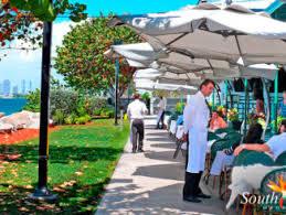 best restaurants in south beach miami u0026 miami beach