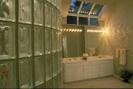 Shower Stall As Partitions Elegantly Chic Doorless Shower Designs That U0027ll Surely Impress You