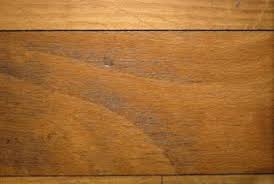 how to refinish hardwood floors naturally home guides sf gate