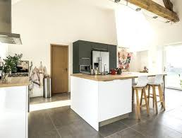 cuisiniste tours cuisiniste chambray les tours cuisine equipee blanche chambray les