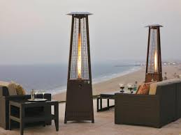 tube patio heater small glass tube patio heater u2014 crustpizza decor infrared glass