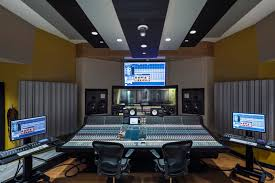 Our Studios Berklee College Of Music