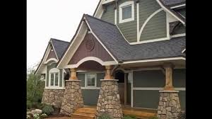 exterior siding alternatives house siding ideas vinyl siding