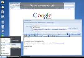 bureau virtuel paca logiciel bureau virtuel 58 images bureau virtuel de reims 28