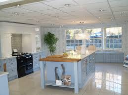 laura ashley kitchens norwood interiors
