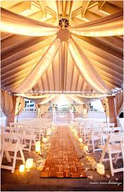 239 best wedding decoration images on pinterest wedding