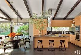 new ideas kitchen designers los angeles with kitchens farmhouse