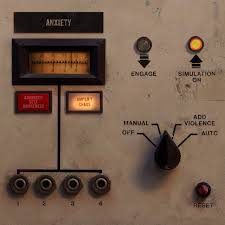 nine inch nails nineinchnails twitter